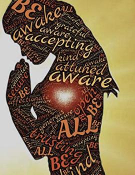 mental awareness