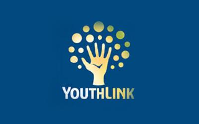 Youth Link TheNeedIndeed partner
