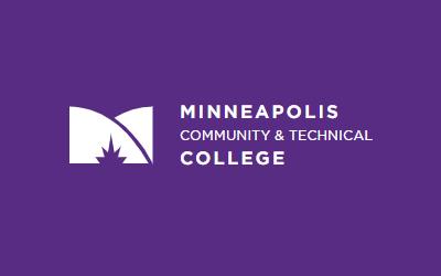Minneapolis college TheNeedIndeed partner