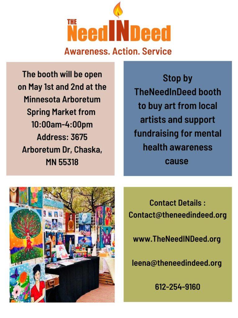 Art Fair - Events - Art Fair