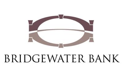 bridgewater bank TheNeedIndeed partner