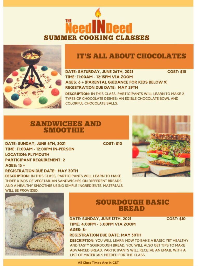 TNiD summer classes 8