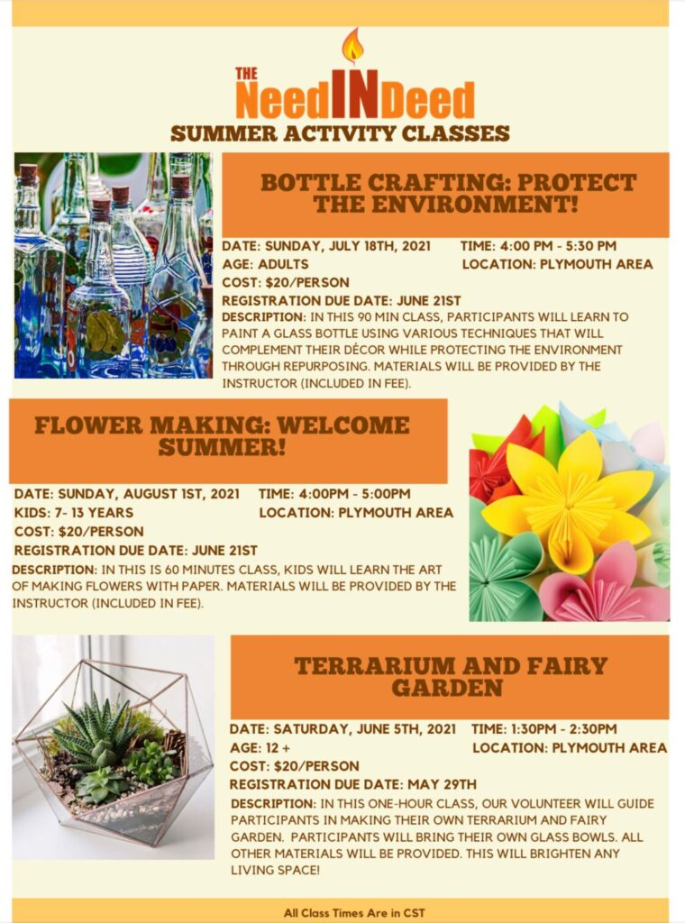 TNiD summer classes 5